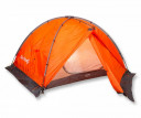 Палатка RedFox Mountain Fox