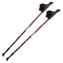 Палки для скандинавской ходьбы Fitness