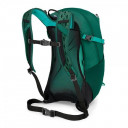 Рюкзак Osprey HIkelite 18 Aloe Green