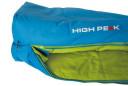 Спальный мешок High Peak Hyperion 1M