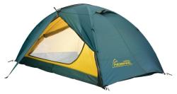 Палатка Normal Альфа Si/PU