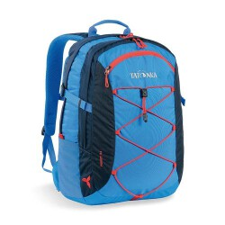 Рюкзак Tatonka Parrot 24 Women bright blue