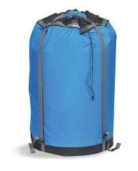 Упаковочный мешок на стяжках Tatonka Tight Bag L bright blue