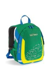 Рюкзак Tatonka Alpine Kid green