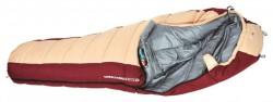 Спальник (спальный мешок) Rock Empire Ontario Plus Regular