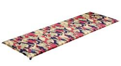 Самонадувающийся коврик Tengu MK 3.08M