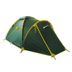 Палатка Tramp Space 4
