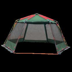 Тент-шатёр BTrace Highland