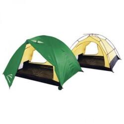 Палатка Normal Ладога 5