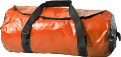 Гермосумка Ace Camp Duffel Dry Bag 40 L