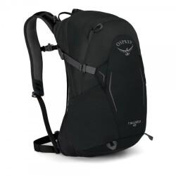 Рюкзак Osprey HIkelite 18 Black