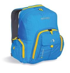 Рюкзак Tatonka Kangaroo bright blue