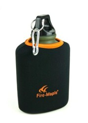 Фляга алюминиевая Fire-Maple FMP-313 600 мл