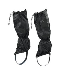 Гамаши Tatonka Gaiter 420 HD L black