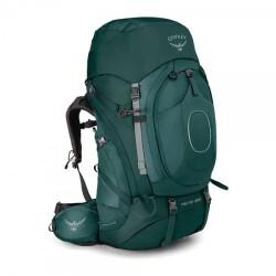 Рюкзак Osprey Xena 85 WM Canopy Green