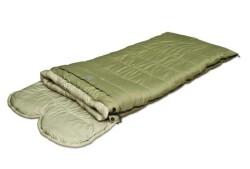 Спальник Tengu Mark 24SB oliv