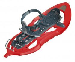 Снегоступы TSL 226 Rando Red