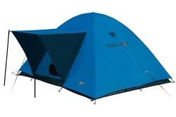 Палатка High Peak Texel 3