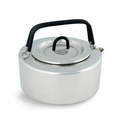 Чайник Tatonka Tea Pot 1.0