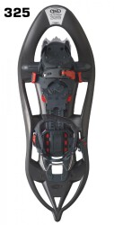 Снегоступы TSL Sport Equipment 325 Expedition Grip Titan