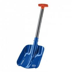 Лавинная лопата Ortovox Badger Safety Blue
