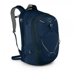 Рюкзак Osprey Nebula 34 Navy Blue