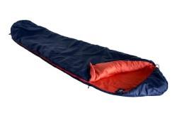 Спальный мешок High Peak Lite Pak 1200 orang
