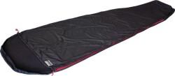 Вкладыш в спальный мешок High Peak Nanuk