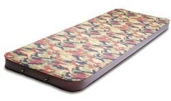 Самонадувающийся коврик Tengu Mark 3.61M woodland