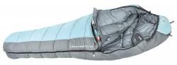 Спальник (спальный мешок) Rock Empire Arktida Regular