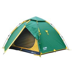Палатка Tramp Sirius 3