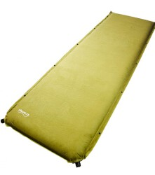 Самонадувающийся коврик Tramp TRI-016