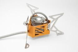 Горелка FIRE-MAPLE ENGINE FMS-F3