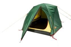 Палатка Alexika Karok 2 Fib