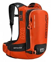 Рюкзак Ortovox Freerider 22 AVABAG Kit with AVA-Unit