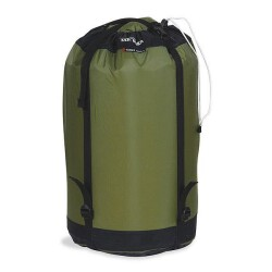 Мешок Tatonka Tight Bag L (cub/black)