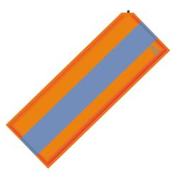 Самонадувающийся коврик tramp TRI-006