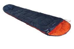 Спальный мешок High Peak Action 250 orang