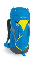 Рюкзак Tatonka Mani bright blue