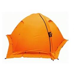 Палатка Normal Кондор 2N Si