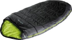 Спальный мешок High Peak Ovo 220
