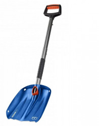 Лавинная лопата Ortovox Kodiak Safety Blue