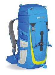 Рюкзак Tatonka Baloo bright blue