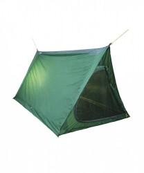 Палатка RedFox Light Fox V2