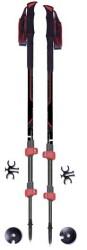 Треккинговые палки Masters Eiger HP