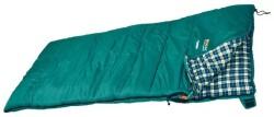 Спальник (спальный мешок) Rock Empire Camper