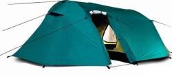Палатка Normal Диоген