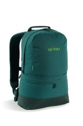 Рюкзак Tatonka Hiker Bag classic green