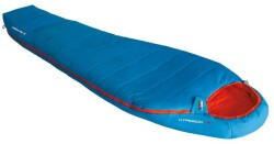 Спальный мешок High Peak Hyperion -5
