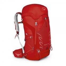 Рюкзак Osprey Talon 44 M-L Red